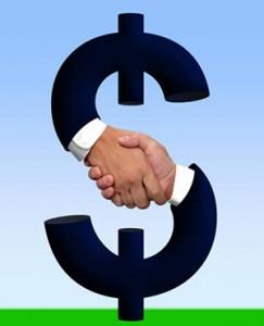 dollar_sign_hand_shake