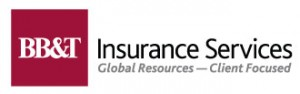 BBT-Insurance-Services
