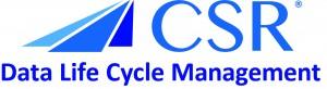 CSR-DataLifeCycleMgmt