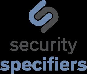 sec_spec_variation2