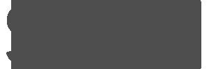 SD&I Logo