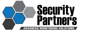 securitypartners-logo