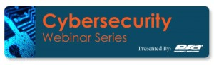 Cybersecurity webinar logo resized