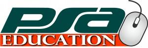 PSA Edu Logo