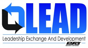 PSA LEAD Program Logo