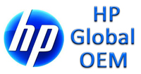hp_global_oem_-_white