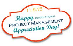 Happy International PM Appreciation Day_Small