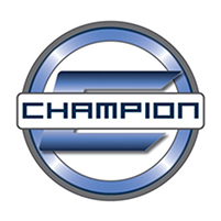 Champion Web Logo