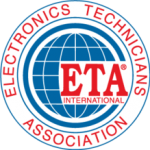 ETA_International_logo