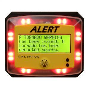 alert_beacon_v1
