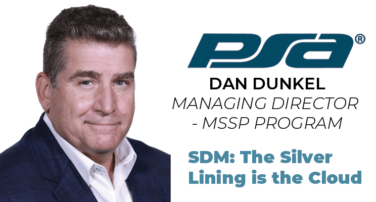Link to SDM Article