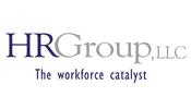 HRGroup