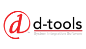 DTools