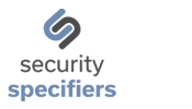 SecuritySpecifiers