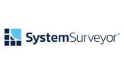 SystemSurveyor