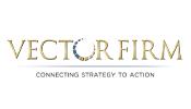 Vector Firm
